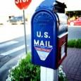 ฿ วิธีสั่งซื้อวิธีที่ 2 : สั่งซื้อผ่านทาง E-mail ฿  หากลูกค้าสนใจสอบถามรายละเอียดหรือสั่งซื้อสินค้าตัวไหนสามารถส่ง E-mail มาสอบถามเราได้ทันทีที่ E-mail : Blue_water-silver@windowslive.com [มิ้นทร์] โดยอ้างอิงแบบฟอร์มดังต่อไปนี้ Subject/เรื่อง : [สั่งซื้อ] หรือ [สอบถามลายระเอียด] – [vans_xx] – [ร้านWeSneaker] ระบุรายละเอียดของท่านให้ครบ ชื่อ นามสกุล ที่อยู่ จากนั้นรออีเมลล์ตอบกลับจากทางร้าน […]