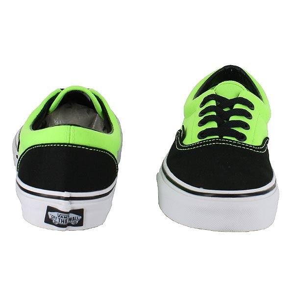 Vans Era - Neon Green : 2450.-