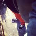 รองเท้า Vans คู่ไหนหนอ? ที่เหมาะกับเท้าเรามากที่ซู๊ดดด ***Part. Vans Old Skool! ทุกวันนี้ไลฟ์สไตล์ของคนเราค่อนข้างที่จะแตกต่างหลากหลายกันอย่างมาก บ้างชอบ Outdoor แต่รักความสะอาด บางชอบเรียบหรูแต่แลดูสปอร์ต บ้างเป็นสาวหวานแต่แฝงไปด้วยความเปรี้ยว บ้างก็ชอบความเรียบง่ายแต่ก็ไม่ละทิ้งความดูดี โอ้ววว เยอะแยะมากมายเลยทีเดียว แล้วแบบนี้เราจะรู้ได้ยังไงว่ารองเท้า Vans สวยๆเท่ห์ๆคู่ไหนน๊าที่จะแมตช์กับเรามากที่สุด  หากคุณเป็นพ่อหนุ่มหรือแม่สาวที่รักกิจกรรมนอกสถานที่ พบปะผู้คนค่อนข้างมากแถมยังต้องก้าวเดินในระยะทางที่เรียกได้ว่าเหงื่อแทบจะตก เน้นแอคทิวิตี้หนักๆออกไปทางเปื้อนฝุ่นนิดๆ แต่ในใจลึกๆก็ยังชอบความสะอาดเรียบหรูและดูดี … Vans Old Skool! คือคำตอบที่ดีที่สุดของคุณ […]