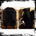 """เป้Vans:Backpack – Syndicate Black ราคา: 2990.- ค่าส่ง: ฟรี! Most Backpacker! With The VANS """"Backpack – Syndicate Black"""" :Price 2990.- กระเป๋าเป้ VANS สีดำ – Syndicate Black ผ้าสวยและเนื้อดีมากครับ ข้างในเป็นสีเลือดหมู มีซิบหน้าและช่องหลังเปิดด้านข้างครับ […]"""