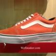 "Vans:TNT 5 [Tony Trujillo Sig. – LIMITED!]–Orange/White สี: พื้นส้มลายขาว ราคา: 3350.- ค่าส่ง: ฟรี! Most Splashy! With The VANS ""TNT 5 [Tony Trujillo Signature] –Orange/White"" :Price 3350.- ""ทีเอ็นที ไฟว์ (โทนี่ […]"