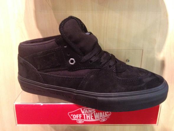 "VANS Half Cap - Metallica ""Kill EM' All"" : Price 4200.-"