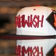 ติดตามชมสินค้าประเภทหมวก DEARHWISHจาก www.WeSneaker.com ได้ในFacebookตามลิ้งค์ด้านล่างนี้เลยนะครับ >>>หมวก DEATHWISHby WeSneaker.com<<< สำหรับวิธีการสั่งซื้อนั้นมี 3 ช่องทางนะครับ:ทั้งหมวก,รองเท้า VANS โทร:089-8929329 LINE: mintdeargod Facebook: ทางข้อความแชทในเฟซจากลิ้งค์ด้านบนเลยครับ  ***ตัวอย่างแต่ละรุ่นของหมวก DEATHWISHครับ …ตามในลิ้งค์ด้านบนมีอีกเพียบ อัพเดทตลอด!