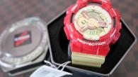 [G-Shock] GA 110CS – 4A (Ironman)CMG การันตี ของแท้ 100%ราคา : 4,990ประกัน : ศูนย์ CMG + ดูแลเครื่องหลังการขายทุกอาการ byWeSneaker.comระยะเวลา1ปีอุปกรณ์ : Box Set, คู่มือ Manual, ใบรับประกัน >>> คลิ๊กที่นี่ <<< เพื่อสั่งซื้อหรืออ่าน Review อย่างละเอียดและชมภาพแบบครบทุกมุม […]