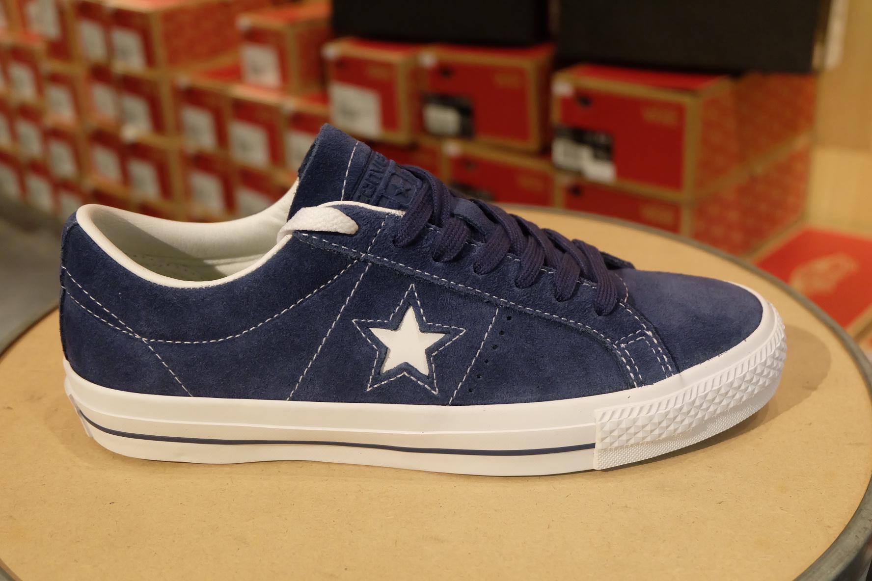 converse one star มือ 1