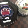[G-Shock] DW 6900SC – 1JF (Limited Edition)CMG การันตี ของแท้ 100%ราคา: 2,690ประกัน: ศูนย์ CMG + ดูแลเครื่องหลังการขายทุกอาการ byWeSneaker.comระยะเวลา1ปีอุปกรณ์: Box Set, คู่มือ Manual, ใบรับประกัน[G-Shock] DW 6900SC – 1JF (Limited Edition)ดิจิตอลมาตรฐานผลงานสุดพิเศษลิมิเต็ด อิดิชั่นจากซีรีย์DWในโทนสี Custom […]