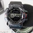 [G-Shock] GA 400 – 1BDRCMG การันตี ของแท้ 100%ราคา:4,190ประกัน: ศูนย์ CMG + ดูแลเครื่องหลังการขายทุกอาการ byWeSneaker.comระยะเวลา1ปีอุปกรณ์: Box Set, คู่มือ Manual, ใบรับประกัน[GA 400] 2ระบบในตัวทั้งอะนาล็อกและดิจิตอลที่ให้ความสะดวกสะบายในการดูเวลา บรรจงรังสรรค์ออกมาจากซีรีย์ GA 400 ซึ่งประกอบไปด้วยคุณสมบัติตัวเรือนสุดพิเศษซึ่งไม่ว่าจะเป็น กระจกมิเนอรัล, กันน้ำลึก 200 เมตร, วัสดุตัวเรือน […]