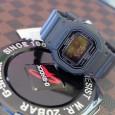 [G-Shock] DW5600MS – 1CMG การันตี ของแท้ 100%ราคา: 2,990ประกัน: ศูนย์ CMG + ดูแลเครื่องหลังการขายทุกอาการ byWeSneaker.comระยะเวลา1ปีอุปกรณ์: Box Set, คู่มือ Manual, ใบรับประกัน[G-Shock] DW5600MS – 1 :ดิจิตอลมาตรฐานผลงานสุดพิเศษจากซีรีย์DWในโทนสี Custom Special Colorแวววาวสดใสและทันสมัยซึ่งประกอบไปด้วยคุณสมบัติตัวเรือนสุดพิเศษซึ่งไม่ว่าจะเป็น กระจกมิเนอรัล, กันน้ำลึก 200 เมตร, […]