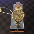[Julius] JA-729 (Gold)Dealerการันตี ของแท้ 100%ราคา: 1,850 ลดเหลือ : 1,390.-ประกัน: Dealer ประกัน 1 ปี+ ดูแลเครื่องหลังการขายทุกอาการ byWeSneaker.comระยะเวลา1ปีอุปกรณ์: Box Set, ใบรับประกัน[Julius] JA-729 (Gold):นาฬิกาแฟชั่นคุณภาพเยี่ยมและสมรรถณะสูงสำหรับคุณผู้หญิงจากแบรนด์ดัง Julius ถือเป็นนาฬิกาเกาหลีที่มีความนิยมไปทั่วโลกเลยก็ว่าได้สำหรับนาฬิกาจูเลียสเรือนนี้ ไม่ว่าจะเป็นคุณภาพของกระจกชั้นดีที่ทนต่อแรงกดทับได้สูงแบบไม่มีอาการปริหรือร้าวหรือจะเป็นตัวสายสแตนเลสสีสวยเปร่งปรั่งที่ให้ความหรูหราต่อผู้สวมใส่ได้เป็นอย่างดี ผนวกกับระบบ Water Resist หรือระบบกันน้ำลึกระดับ 30 เมตรที่รองรับทุกกิจกรรม […]