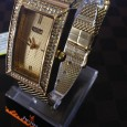 [Julius] JA-794 (Gold)Dealerการันตี ของแท้ 100%ราคา: 2,550 ลดเหลือ: 1,990.-ประกัน: Dealer ประกัน 1 ปี+ ดูแลเครื่องหลังการขายทุกอาการ byWeSneaker.comระยะเวลา1ปีอุปกรณ์: Box Set, ใบรับประกัน[Julius] JA-794 (Gold):นาฬิกาแฟชั่นคุณภาพเยี่ยมและสมรรถณะสูงสำหรับคุณผู้หญิงจากแบรนด์ดังJuliusถือเป็นนาฬิกาเกาหลีที่มีความนิยมไปทั่วโลกเลยก็ว่าได้สำหรับนาฬิกาจูเลียสเรือนนี้ ไม่ว่าจะเป็นคุณภาพของกระจกชั้นดีที่ทนต่อแรงกดทับได้สูงแบบไม่มีอาการปริหรือร้าวหรือจะเป็นตัวสายสแตนเลสสีสวยเปร่งปรั่งที่ให้ความหรูหราต่อผู้สวมใส่ได้เป็นอย่างดี ผนวกกับระบบ Water Resist หรือระบบกันน้ำลึกระดับ 30 เมตรที่รองรับทุกกิจกรรม Life Style เรียกได้ว่านาฬิกา […]