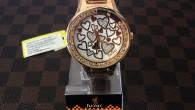 www.WeSneaker.com |Facebook :WeSneaker Offthewall |Fanpage :WeSneaker |Instrgram :wesneaker |LINE :mintdeargod |Call :0898929329 (มิ้นท์)  [Julius] JA-729 (Gold)Dealerการันตี ของแท้ 100%ราคา:1,850 ลดเหลือ: 1,190.-ประกัน: Dealer ประกัน 1 ปี+ ดูแลเครื่องหลังการขายทุกอาการ byWeSneaker.comระยะเวลา1ปีอุปกรณ์: Box Set, […]