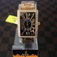 [Julius] JA-838 (Gold)Dealerการันตี ของแท้ 100%ราคา: 3,050 ลดเหลือ: 2,440.-ประกัน: Dealer ประกัน 1 ปี+ ดูแลเครื่องหลังการขายทุกอาการ byWeSneaker.comระยะเวลา1ปีอุปกรณ์: Box Set, ใบรับประกัน[Julius] JA-838 (Gold):นาฬิกาแฟชั่นคุณภาพเยี่ยมและสมรรถณะสูงสำหรับคุณผู้หญิงจากแบรนด์ดังJuliusถือเป็นนาฬิกาเกาหลีที่มีความนิยมไปทั่วโลกเลยก็ว่าได้สำหรับนาฬิกาจูเลียสเรือนนี้ ไม่ว่าจะเป็นคุณภาพของกระจกชั้นดีที่ทนต่อแรงกดทับได้สูงแบบไม่มีอาการปริหรือร้าวหรือจะเป็นตัวสายสแตนเลสสีสวยเปร่งปรั่งที่ให้ความหรูหราต่อผู้สวมใส่ได้เป็นอย่างดี ผนวกกับระบบ Water Resist หรือระบบกันน้ำลึกระดับ 30 เมตรที่รองรับทุกกิจกรรม Life Style เรียกได้ว่านาฬิกา […]