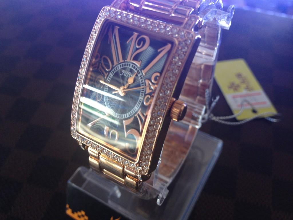 [Julius] JA-838 (Gold) : ลดเหลือ 1,790.-