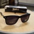 [Glassy] Biebel Signature –MATTE BLACK POLARIZED [กราสซี่] บีเบล ซิกเนเจอร์ – แมทท์ แบล็คโพลาไรซ์Dealerการันตี ของแท้ 100%ราคา:1,390อุปกรณ์: Box Set, พลาสติกห่อขาแว่น[Glassy]BiebelSignature:แว่น กันแดดเอนกประสงค์สำหรับ Lifestyle แบบ Street & Luxury ที่มีคุณสมบัติและดีไซน์อันทันสมัยทั้งยังคุ้มค่าสมราคาที่สุดแบรนด์หนึ่ง ของสินค้าประเภทแว่นกันแดดเลยครับ ไม่ว่าจะเป็นเลนส์แว่นที่มีคุณสมบัติ UV Protector 400 […]