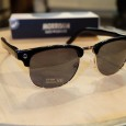[Glassy] MorrisonSignature – BLACK/gold [กราสซี่] มอร์ริสสันซิกเนเจอร์ – แบล็ค/โกลด์Dealerการันตี ของแท้ 100%ราคา:1,390อุปกรณ์: Box Set, พลาสติกห่อขาแว่น[Glassy]MorrisonSignature:แว่น กันแดดเอนกประสงค์สำหรับ Lifestyle แบบ Street & Luxury ที่มีคุณสมบัติและดีไซน์อันทันสมัยทั้งยังคุ้มค่าสมราคาที่สุดแบรนด์หนึ่ง ของสินค้าประเภทแว่นกันแดดเลยครับ ไม่ว่าจะเป็นเลนส์แว่นที่มีคุณสมบัติ UV Protector 400 ซึ่งให้การป้องกันและตัดแสงแดดอันร้อนจ้าในภูมิประเทศเขตร้อนอย่างประเทศไทย เราได้เป็นอย่างดีครับ นอกจากนี้ยังเคลือบฟิล์มโพลาไรซ์ (Polarized) […]