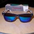 [Glassy] LeonardSignature –MOB [กราสซี่] ลีโอนาร์ดซิกเนเจอร์ –ม็อบ Dealerการันตี ของแท้ 100%ราคา:1,190อุปกรณ์: Box Set, พลาสติกห่อขาแว่น[Glassy]LeonardSignature:แว่น กันแดดเอนกประสงค์สำหรับ Lifestyle แบบ Street & Luxury ที่มีคุณสมบัติและดีไซน์อันทันสมัยทั้งยังคุ้มค่าสมราคาที่สุดแบรนด์หนึ่ง ของสินค้าประเภทแว่นกันแดดเลยครับ ไม่ว่าจะเป็นเลนส์แว่นที่มีคุณสมบัติ UV Protector 400 ซึ่งให้การป้องกันและตัดแสงแดดอันร้อนจ้าในภูมิประเทศเขตร้อนอย่างประเทศไทย เราได้เป็นอย่างดีครับ นอกจากนี้ยังเคลือบฟิล์มโพลาไรซ์ (Polarized) เพื่อความนวลของทัศนะวิสัยขณะสวมใส่แว่น […]