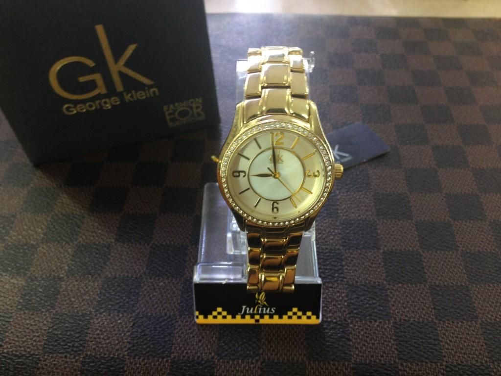 [GK] GK-20616 B : ลดเหลือ 2,350.-
