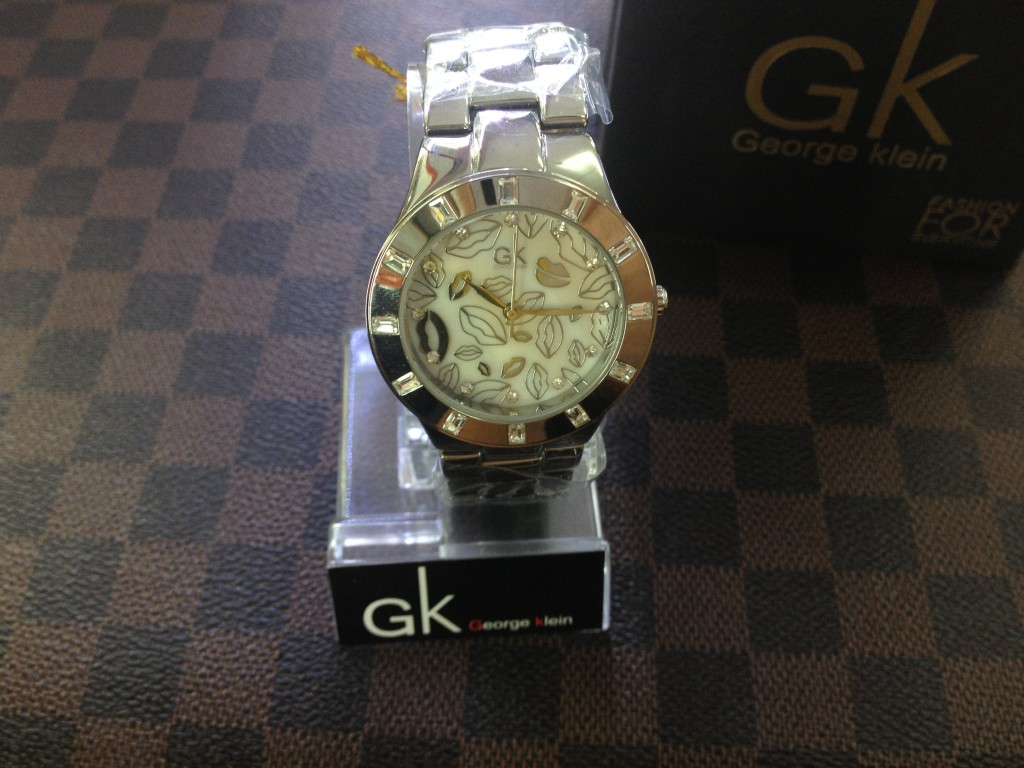 [GK] GK-20488 A : ลดเหลือ 2,890.-