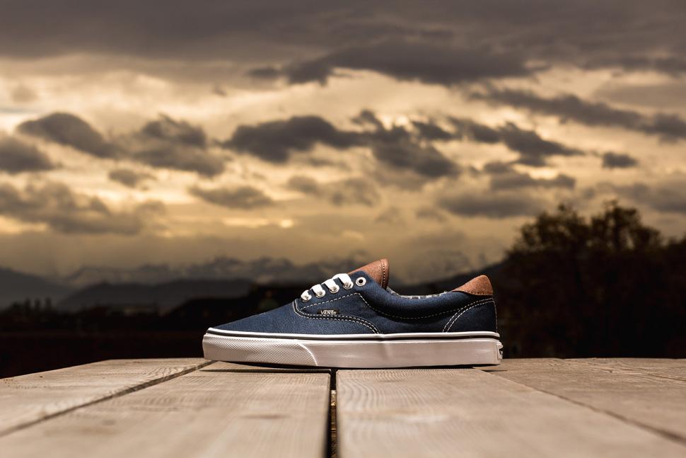 VANS | รองเท้า VANS