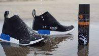 【สเปรย์กันน้ำ-คราบสกปรก】Super Nano Hydrophobic Liquid Repellent 【ราคา 】: 500.- พร้อมจัดส่ง Free EMS 【สามารถใช้ได้กับ】: รองเท้า ล้อแม็กรถยนต์ ล้อBigbike ล้อมอเตอร์ไซค์ โซฟา เบาะผ้า เฟอร์นิเจอร์ กระเป๋า เหล็ก ไม้ พลาสติก ทุกวัสดุ 【Dealer Price】 : ราคาส่งสำหรับร้านล้อแม็ก, ร้านรองเท้า, […]