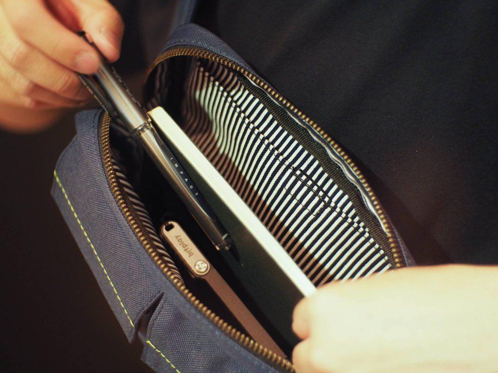 【Chest Pack】 กระเป๋าคาดอก Premium Unique Design : ราคา 950.-
