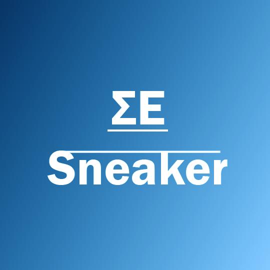 WeSneaker.com