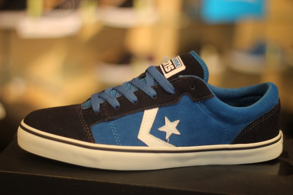 "CONS ""Badge II OX - Deep Well"" : Price 2200"