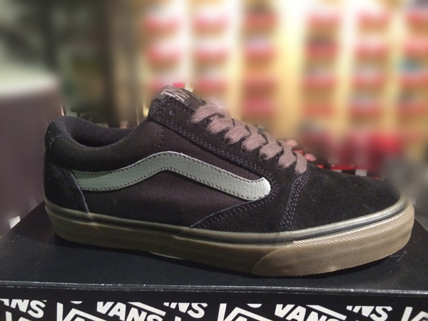 "b78255395eaaff VANS ""TNT5 (Tony Trujillo Signature Series 5) – Black Charcoal Gum"